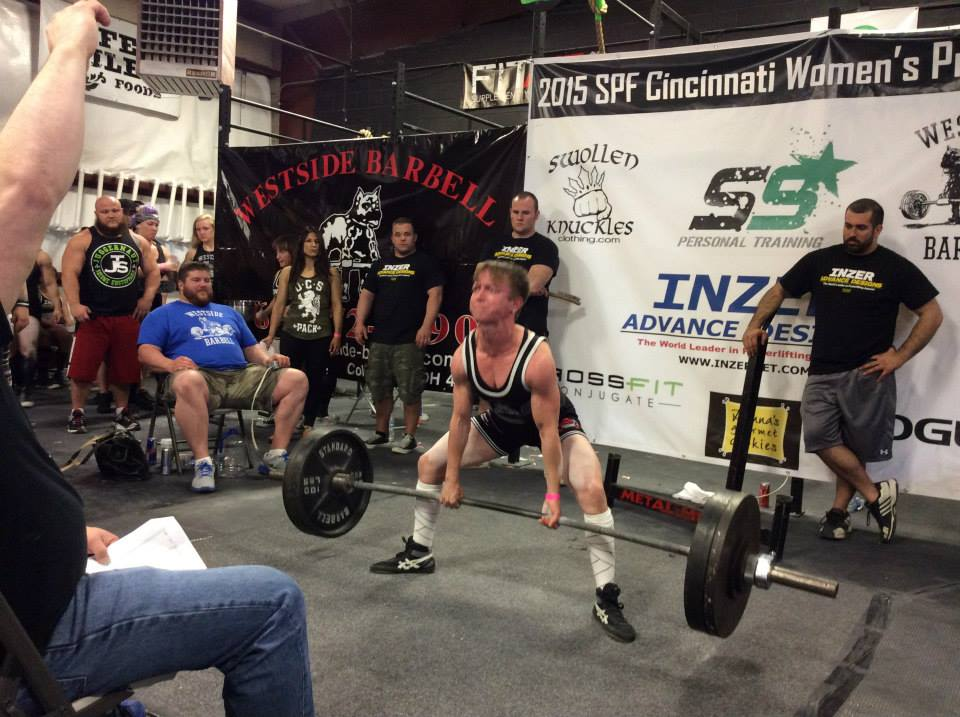 jenn-rotsinger-deadlift