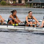 rowing8