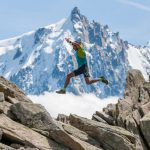 fenix-3-lifestyle-trail-running