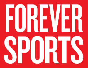 foreversports