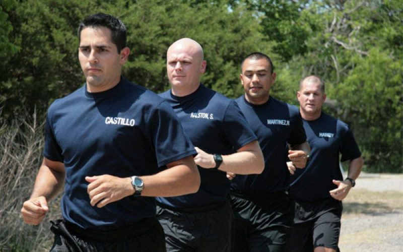 law-enforcement-fitness-training-image